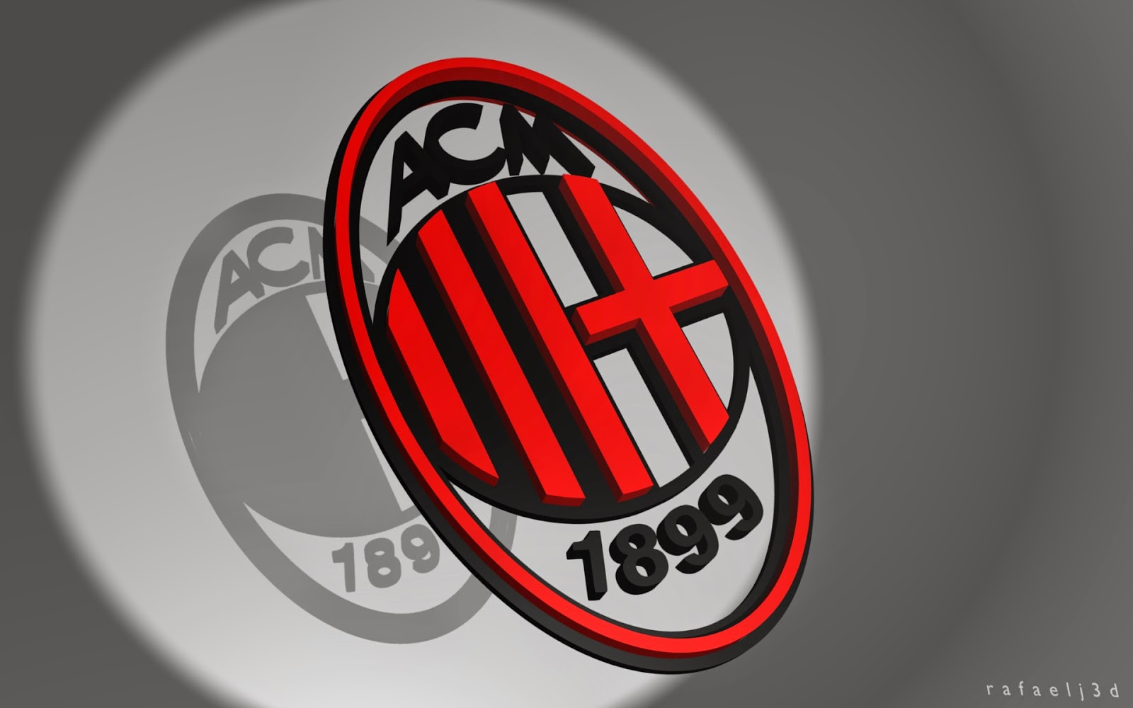 Best 3d Live Wallpaper Android 2015 Soccer Wallpaper Ac Milan Football Club Wallpaper