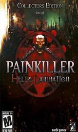 59111289ae653abb205e89e7 - Painkiller Hell & Damnation Repack-R.G Mechanics