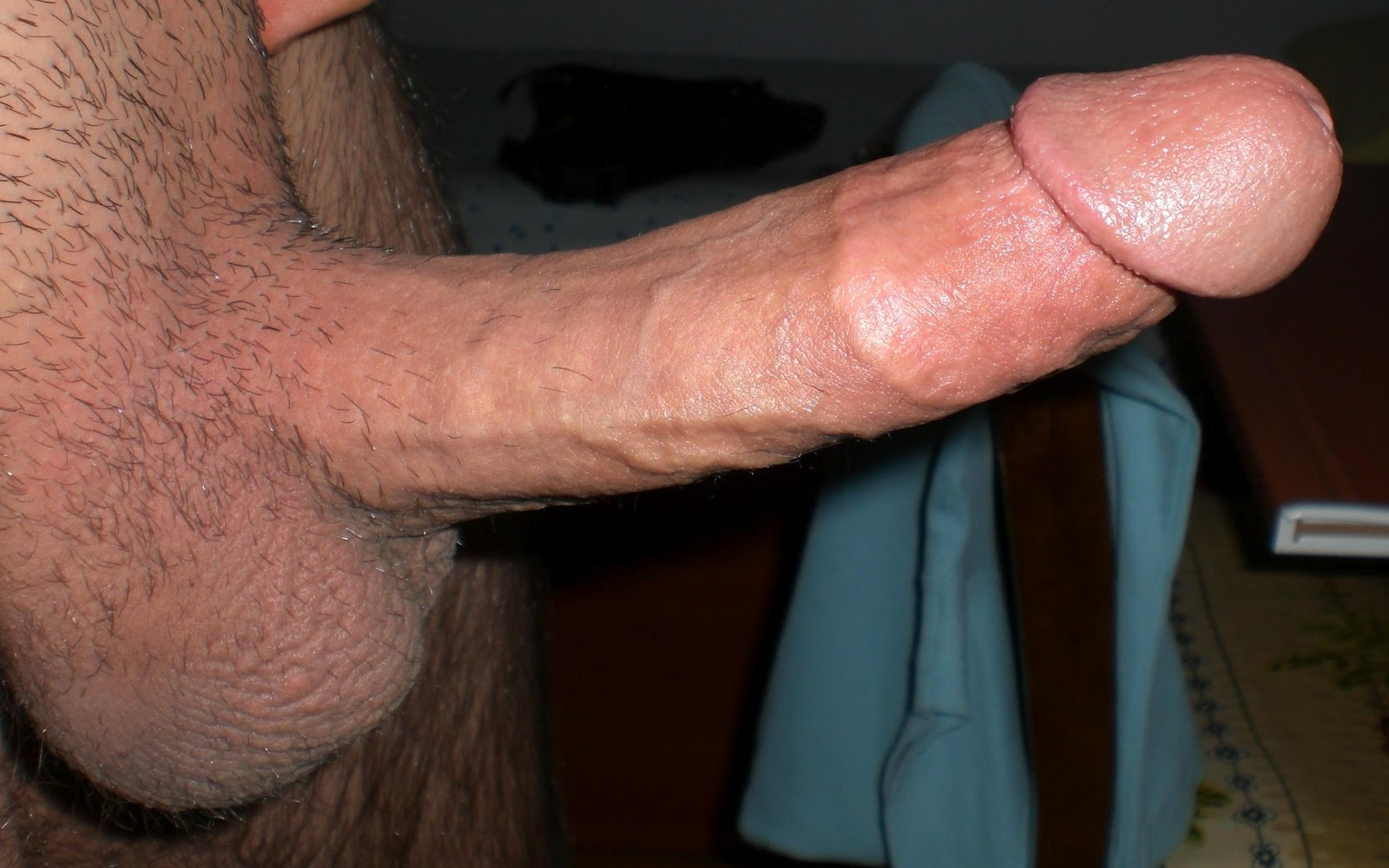 gay men hd