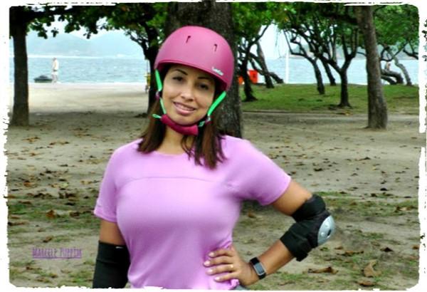 capacete-relogio-cotoveleira-patinacao