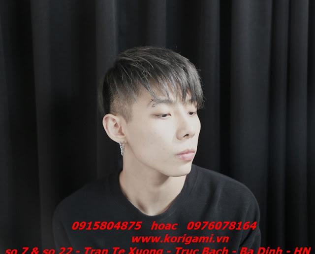 HUONG-DAN-NHUOM-MAU-XAM-TRO-LANH-TOC-NAM-HAN-QUOC-2018