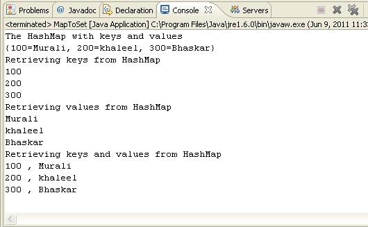 Java J2EE Spring Framework Interview Questions with Answers ... Map Iterator Java on java interpreter, java arraylist, java list, java thread, java container, java virtual machine,