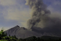 http://sciencythoughts.blogspot.co.uk/2013/08/eruptions-on-sakurajima.html