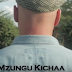 New Video | Mzungu Kichaa - Akili Mwili Roho | Mp4 Download