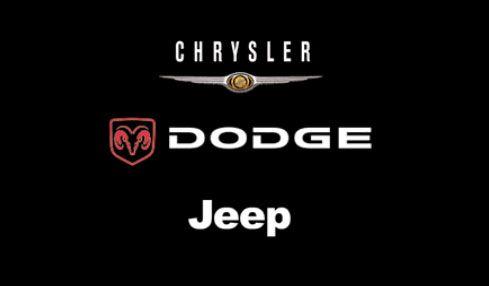 Harga Mobil Chrysler