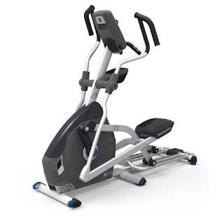 2016 Nautilus E618 Elliptical Machine, image, review features & specifications plus compare with 2018 E618