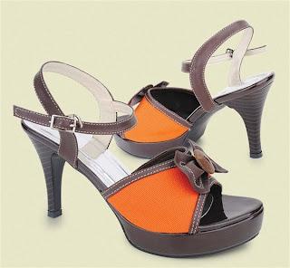 sepatu wanita 8