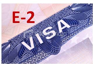 The E-2 Treaty Investor Visa | Immigration Law Las Vegas