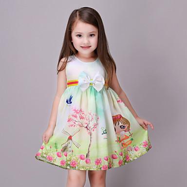 vestidos de niña de 10 años