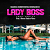 Dj Malvado, DrumeticBoys & Dorivaldo Mix - Lady Boss (Dub Mix)