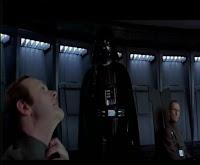 Vader - Release Him
