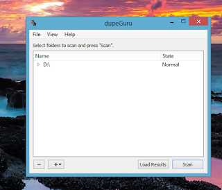 Screenshot%2B(2) How to Find and Remove Duplicate Files on windows/mac/ubuntu Apps