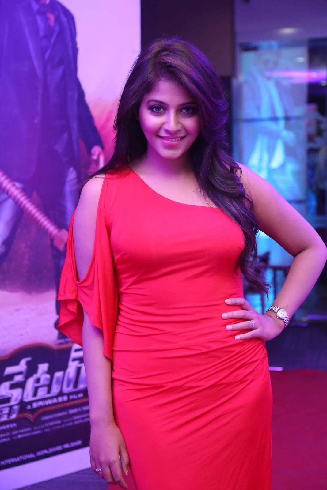 Anjali Tamil Actress Latest Event Hot Photos Gethu Cinema