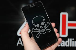خطير جداً | قائمة بالتطبيقات اللتي تحمل فيروس gooligan واللذي يقوم بسرقة معلوماتك الشخصية وحساباتك على اجهازك الاندرويد