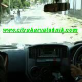 Dokumentasi trip Cirebon