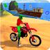 Motocross Bike Stunt Race Game Tips, Tricks & Cheat Code