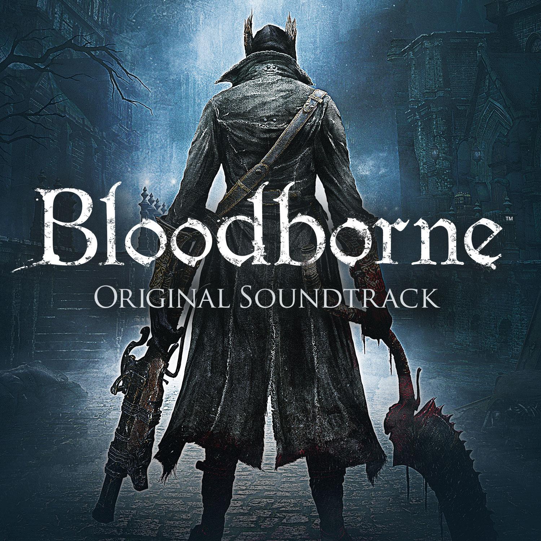 Soundtracks bloodborne wiki - Bloodborne download ...