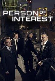 Person of Interest Season 5 Episode 1 Torrent Download