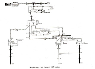 similiar ford engine parts keywords moreover 1998 ford f 150 egr valve on ford bronco 2 9 engine diagram