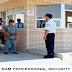 Giải pháp - Bảo vệ nhà máy - Công ty bảo vệ HDT Việt Nam