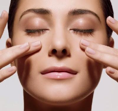 Cara Alami Mengecilkan Lubang Hidung yang Besar