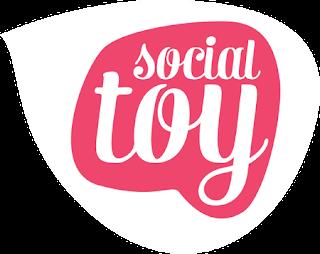 Social Toy llega a Zaragoza