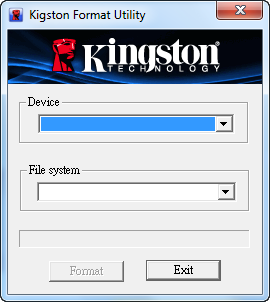 Download Kingston format tool online,DTHX30,USB Data Traveler DataTraveler HyperX 3.0 ,Repair Kingston usb flash drive,updating Kingston flash drive firmware, data traveler usb flash disk,kingston format utility 2013