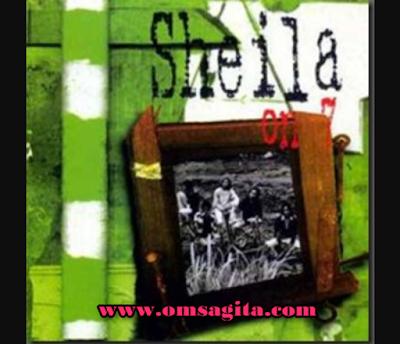 Sheila On 7 Mp3 Full Album Rar