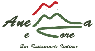 Anema e Core Restaurante Montequinto