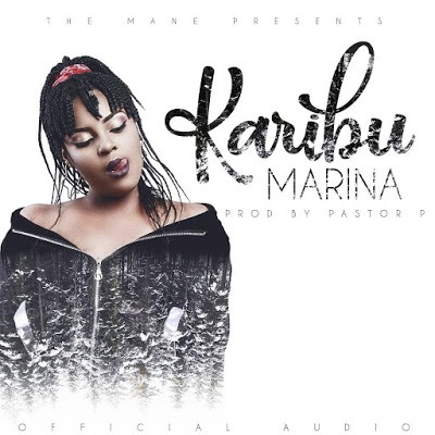 Download Mp3 | Marina - Karbu