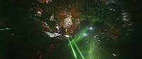 Star Wars: The Last Jedi Image 3 (21)
