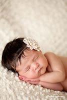 BLOG Memórias e Retalhos - Ensaio Newborn