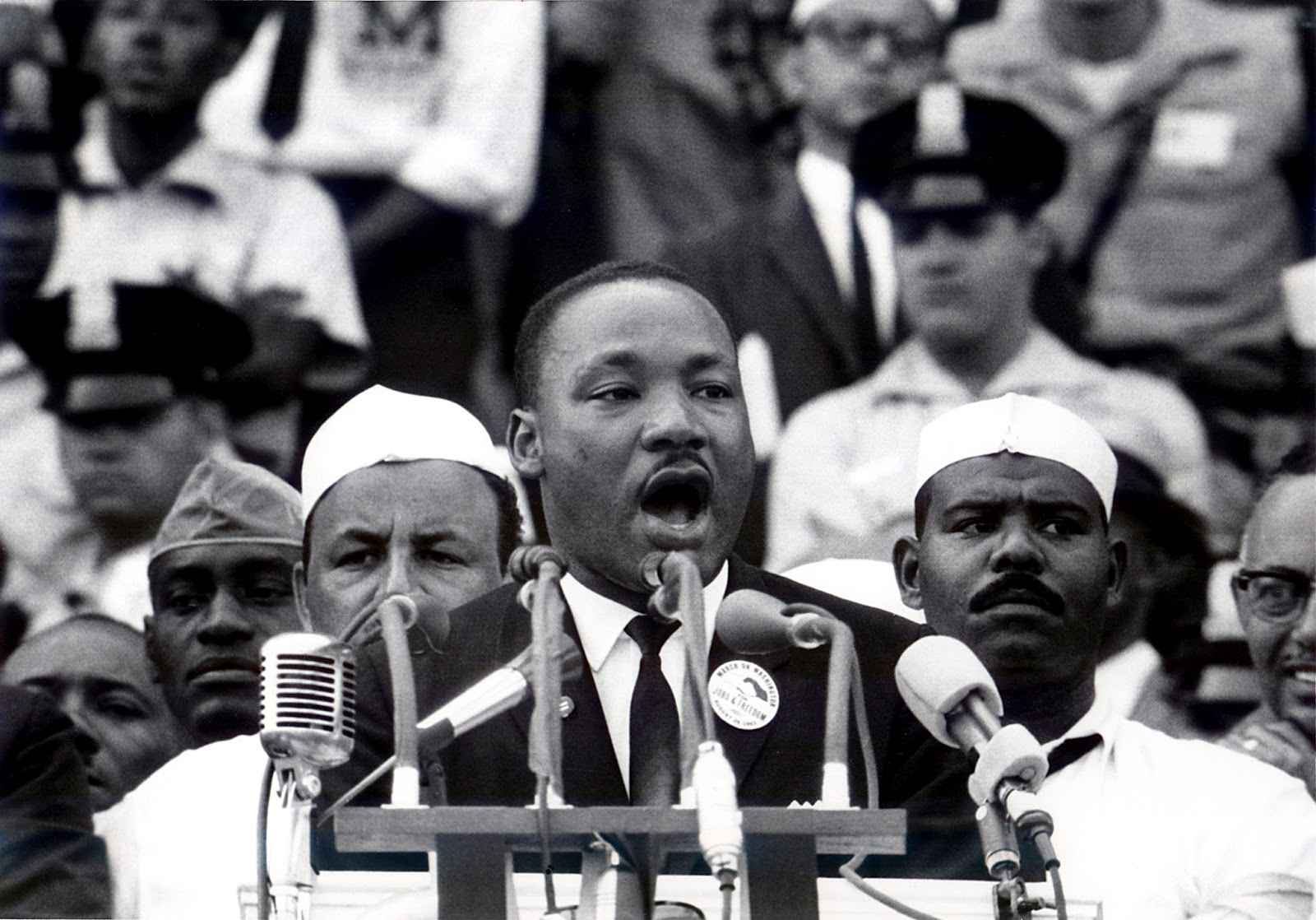 containing multitudes american studies uea a turning  1963 a turning point in the civil rights movement
