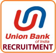 UNION BANK OF INDIA (UBI) RECRUITMENT 181 FIRE OFFICER, ECONOMIST & OTHER POSTS | GRADUATE/POST GRADUATE