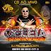 CD AO VIVO DJ GELEIA E FELIPE - MACAPA SEXTA VIP 17-05-2019