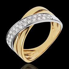 86f5e9dcb5a3 Nuestra joyería compra y vende oro