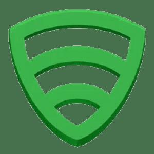 Lookout Security & Antivirus 9.10