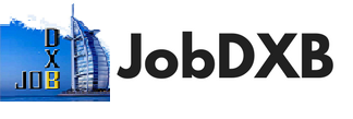 JobDXB | Jobs in UAE | Jobs in Dubai