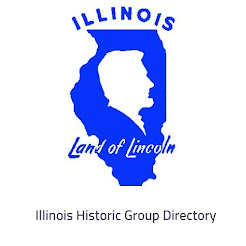 Northern Illinois Historic Group Directory -- Preferred Partner