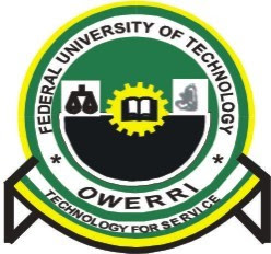 FUTO Direct Entry Admission Screening 2017/2018 New Date