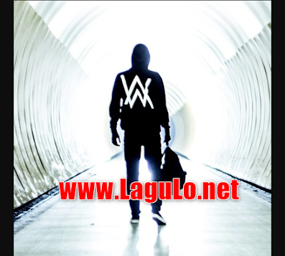 Lagu DJ Alan Walker