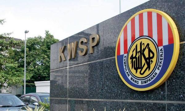 Ramai yang salah faham dengan maksud 'Penama' dalam KWSP. 'Penama' bukan bermaksud pewaris..