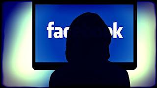 Facebook, fb, pekerjaan, job, jobs