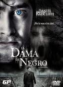 La dama de negro (2012)