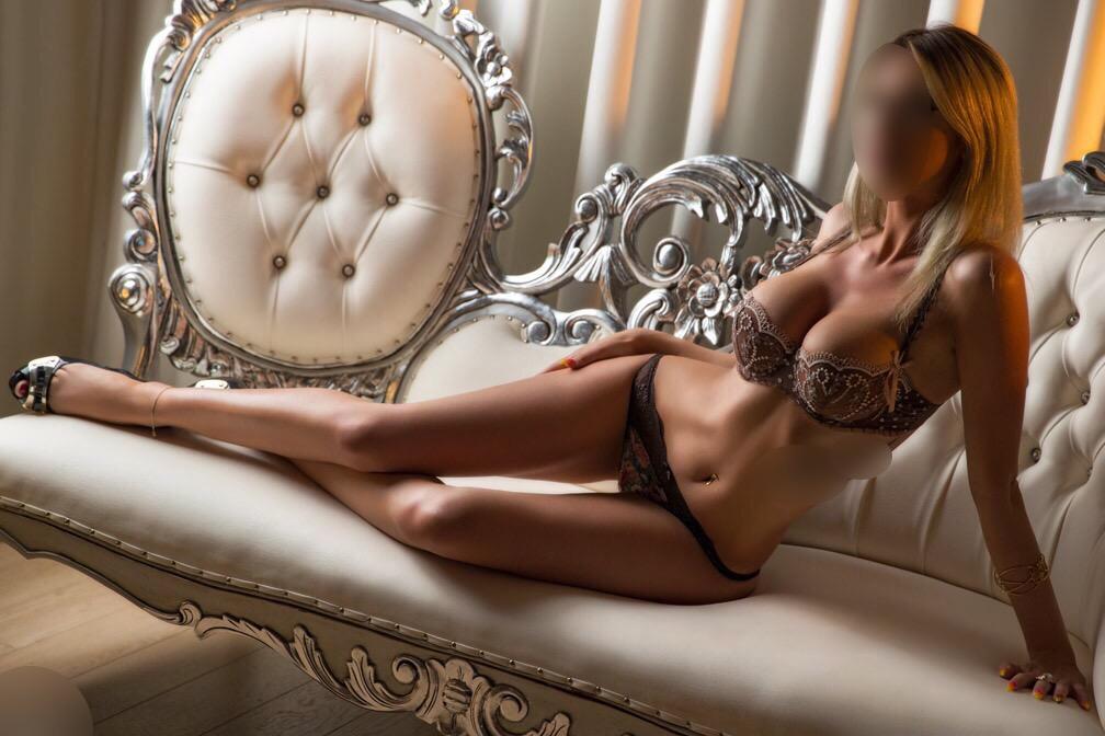 Pornstar escorts dc escorts that accept credit cards speli