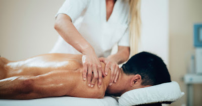 Massage Therapy for Fibromyalgia - El Paso Chiropractor