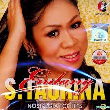 Download Lagu Lawas Endang S Taurina Full ALbum Mp3