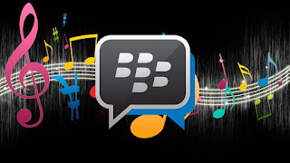 Cara mengganti nada pemberitahuan bbm pada android