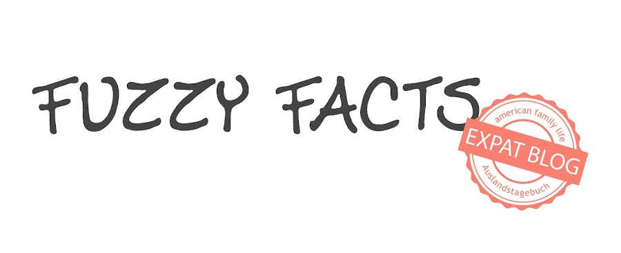 Fuzzy Facts
