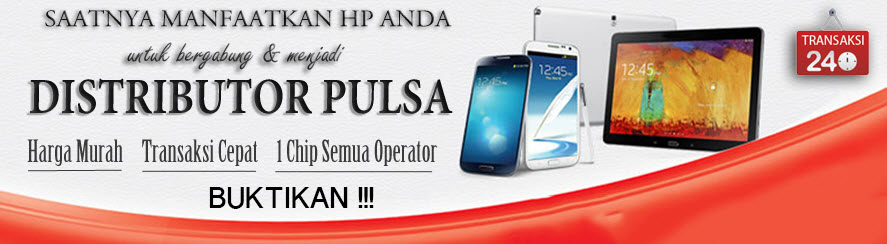 st mobile .net - st mobile pulsa top up pulsaku - distributor pulsa all operator murah, token listrik, bayar listrik, ppob, dan voucher games